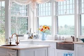 kitchen window design ideas new home designs modern house window designs ideas
