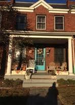 2 Bedroom House For Rent Richmond Va Bellevue Homes For Rent Richmond Va