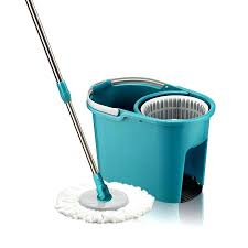 Best Wood Floor Mop Best Floor Mop For Wooden Floors Homemade Cleaner Cleaning Amazon