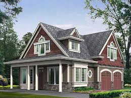 craftsman style garage plans carriage house style garage plans home pattern