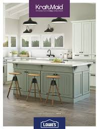 kitchen cabinets lowes or home depot kitchen cabinet door specifications kraftmaid