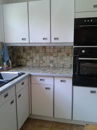 relooking meuble de cuisine repeindre cuisine en gris peinture meuble cuisine v33 meubles de