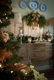 home interior christmas decorations best 25 christmas interiors ideas on pinterest scandinavian