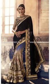 sari mariage sari mariage madhumita sari style