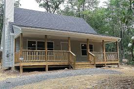 porch house plans house plans with porches jessicawagner info