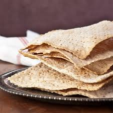matzos for passover matzoh squares gluten free