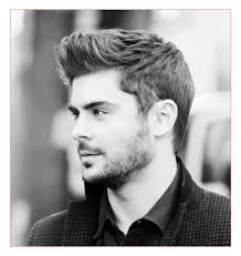 New Model Plus Zac Efron Short Hair 001 U2013 All In Men Haicuts And
