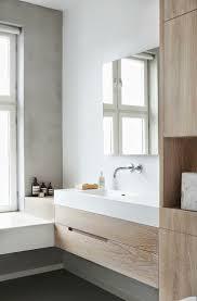 Innovative Bathroom Ideas 76 Best Bathroom Ideas Images On Pinterest Bathroom Ideas Room