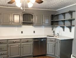 Rubberwood Kitchen Cabinets Ekena Millwork Rubberwood Large Olympic Wood Bracket