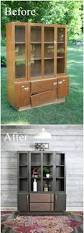 Repurpose Old Furniture by 25 Awesome Diy Furniture Makeover Ideas Creative Ways To
