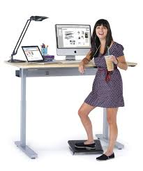 Build Your Own Stand Up Desk The Easiest And Cheapest Way To Get by 10 Accessories Every Standing Desk Owner Should Have