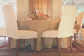 custom dining room chair cushions indiepretty