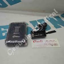 Alat Cukur kami menjual alat cukur razor dengan rechargable baterai