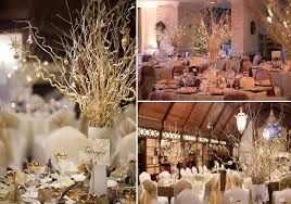 Floral Centerpieces Picture Of Creative Non Floral Wedding Centerpieces