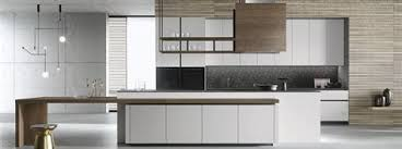 idee cuisine facile idee cuisine americaine appartement 4 indogate decoration