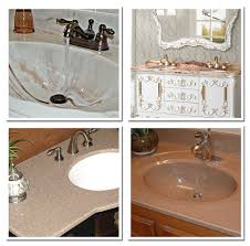 affordable style cultured marble vanity tops u2022 builders surplus