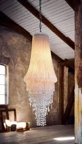 Alte Wohnzimmerlampen Die Besten 25 Deckenleuchten Ideen Auf Pinterest