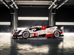 toyota 2016 toyota u0027s 2016 le mans mishap happened because of the turbo