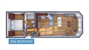 rv park model floor plans expert rv park models fairmont serenity lake series youtube