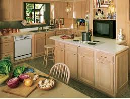 a remarkable kitchen store kitchen remodeling bathroom