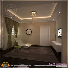 kerala house bathroom designs house and home design apinfectologia