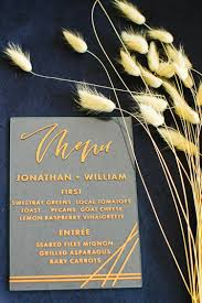 Midwest Chandelier Company Modern Wedding Inspiration With A Pampas Grass Chandelier Ruffled