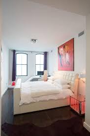 185 best wohnidee schlafzimmer images on pinterest bedroom