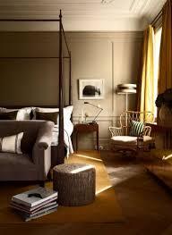 ett hem hotel stockholm sweden white line hotels