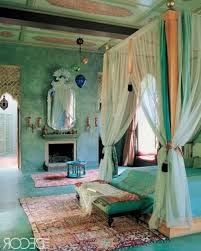 Moroccan Inspired Bedroom Bedroom Innovative Moroccan 2017 Bedroom Furniture Moroccan
