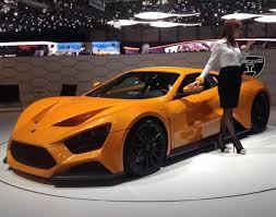 Veyron Bugatti Price Bugatti Veyron Top Model 2015 2015 Bugatti Veyron Super Sport