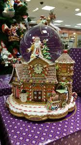 486 best snowglobes images on pinterest christmas ideas