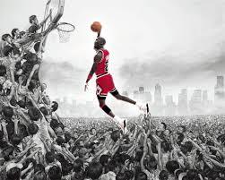 best pics best wallpapers