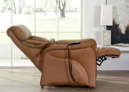 Electric Recliner Armchair Himolla Chester Electric Recline Armchair Midfurn Furniture