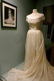 wedding dresses america wedding dresses top wedding dresses in va for the big day