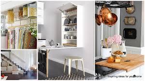 Diy Furniture Ideas by Storage U2013 Homemade Ideas