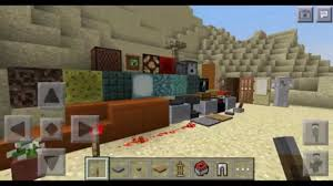 minecraft 0 8 0 apk minecraft pe for android and ios mcpe 0 13 0