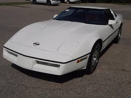 used corvettes for sale in michigan corvette dealer detroit corvette dealer flint mi sovereign auto