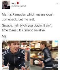 Islamic Memes - islamic memes k pop amino
