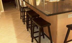 Dalfred Bar Stool Ikea by Stools Delicate 24 Bar Stool By Adeco Trading Favored