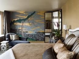 Bedroom Wall Mural Ideas - Bedroom wall mural ideas
