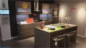 cuisine ixina namur amazing cuisinistes toulouse snapshots jobzz4u us jobzz4u us