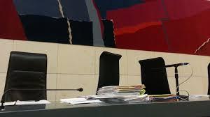 cour d appel aix en provence chambre sociale deux braqueurs présumés vont être libérés la cour d assises de