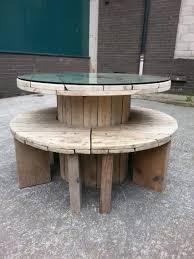 Patio Table Wood 12 Diy Farmhouse Decor Ideas You Need To Try House Farm House