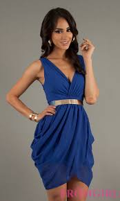short party dresses for juniors style jeans