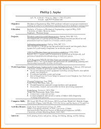 Telemarketing Resume Sample Resume Example Uts Template
