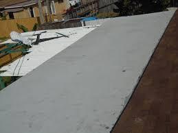 Flat Roof 3 Tab Shingle U0026 Flat Roof In Hialeah U2014 Miami General Contractor