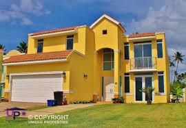photos aida luz colon dorado real estate beautiful