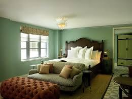 Exclusive Hotel Interior Design Of Soho Beach House Miami Beach - Interior design beach house