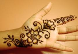 book of easy mehndi designs for children in by