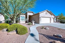 single story houses single story homes for sale chandler az 300 000 400 000